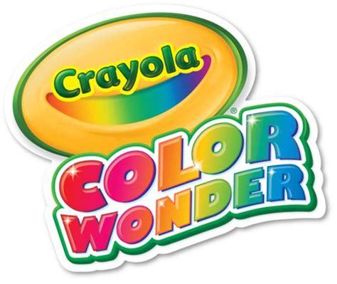 crayola color gel paint palette refills classic arts entertainment hobbies creative arts