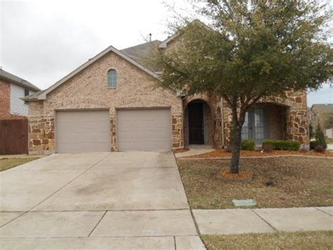Small Homes For Sale Mckinney Tx 75069 Houses For Sale 75069 Foreclosures Search For Reo
