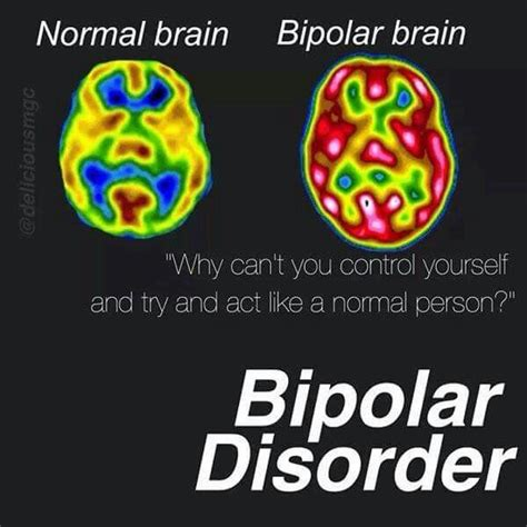 bipolar disorder and anger mood swings 25 best ideas about bipolar disorder on pinterest mood