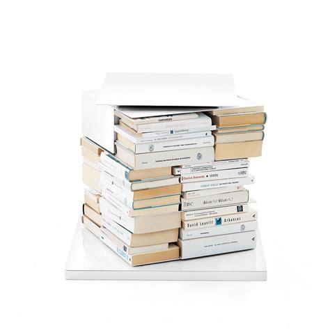 libreria ptolomeo prezzo opinion ciatti libreria ptolomeo x4 myareadesign it