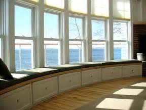 Window Seat Bay Window - bloombety long bay window seat cushions awesome bay window seat cushions