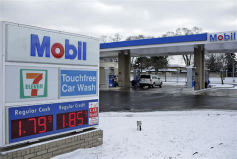 oil prices new low low oil prices hit industry giants hard wamc