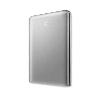 Hardisk External 320gb Seagate 320gb seagate usb 2 0 external drive hdd ln34943 staa320201 scan uk