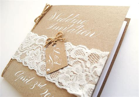 vintage wedding invitations the best 20 vintage wedding invites on the web the