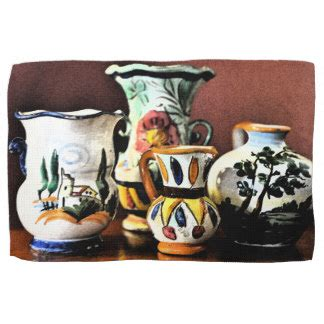 Italian Kitchen Gift Ideas Italian Pottery Gifts T Shirts Posters Other