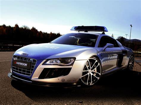 Le fotografie / immagini / wallpaper di auto sportive più belle del web tutte in alta