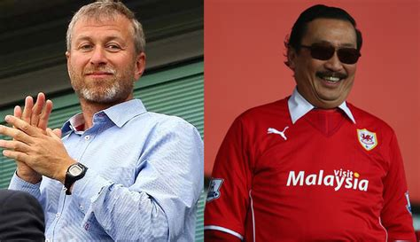 epl owners foreign owners in football overtime sport marketing