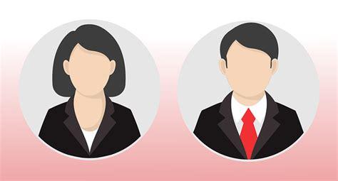 male female icon  vector graphic  pixabay