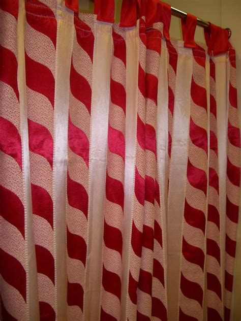 lollipop curtains 17 images about candyland baby nursery on pinterest