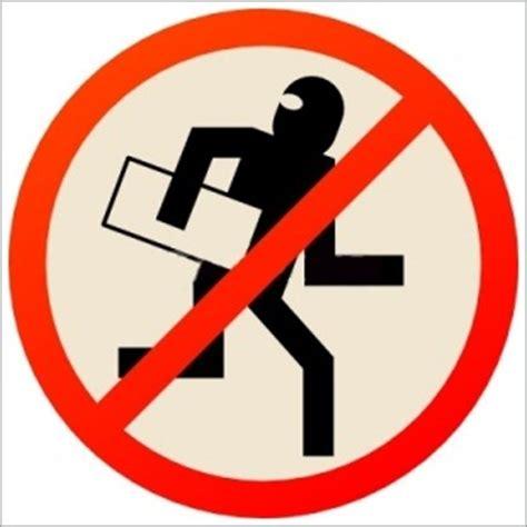 Kitchen Bathroom Design Software 1001 Ways To Anti Theft You Should Know Designmaz