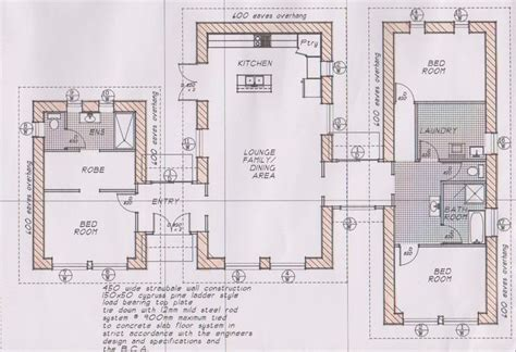 straw bale house plans 18 perfect images straw house plans house plans 79812