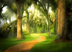 the path of nature quotes quotesgram