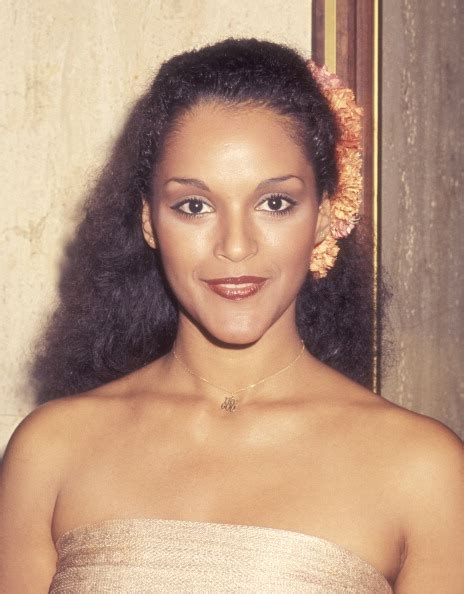 jayne morville is an actor and model jayne kennedy stock photos and pictures getty images