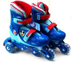 Sepatu Roda Karakter Anak sepatu roda anak karakter di bandung holidays oo