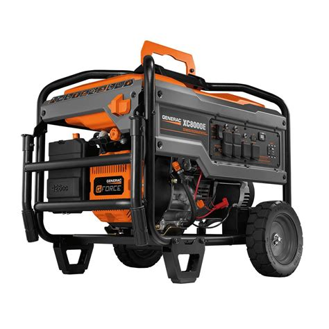generac generators wallpaper 28 generac generator fuel