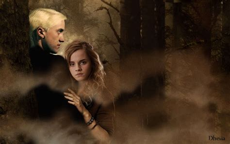 life with hermione dramione forever just another wordpress com site