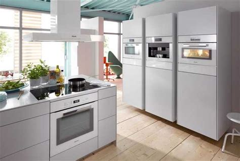 trends in kitchen appliances contemporary kitchen design trends 2014 unite new