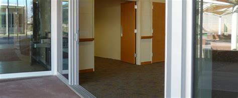 Commercial Sliding Doors For Sale Home Improvement Ideas Sliding Glass Doors Commercial