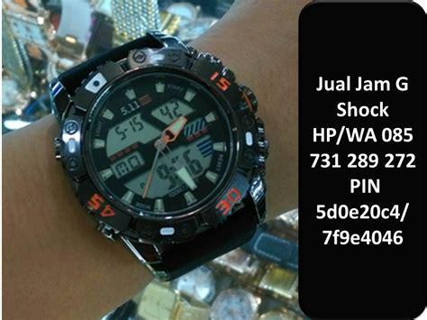Harga Jam Tangan Bvlgari L9030 Original jam tangan terbaru cari jam tangan wanita jam