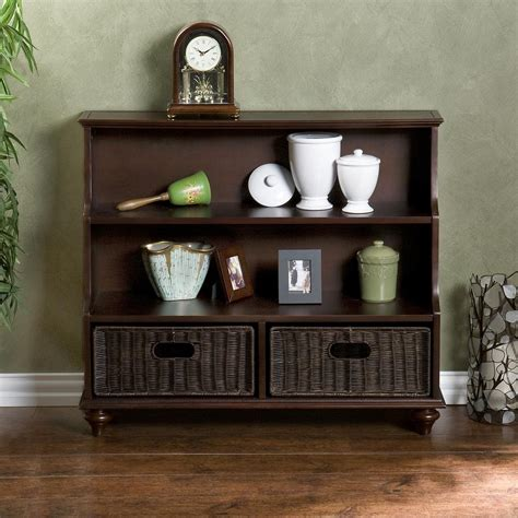 home decorators collection rich espresso buffet he4008