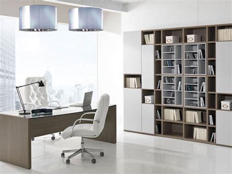 idee arredamento studio casa arredare uno studio in casa le soluzioni pi 249 pratiche e chic