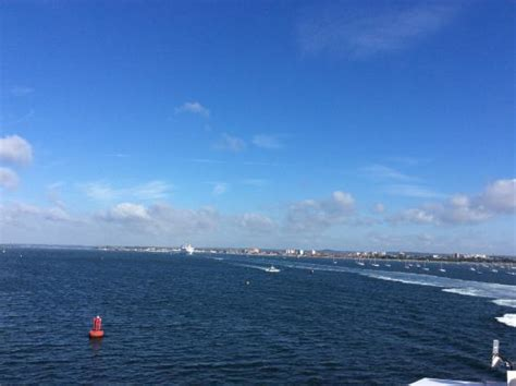 boat trip jersey to france photo0 jpg picture of condor ferries day trips poole