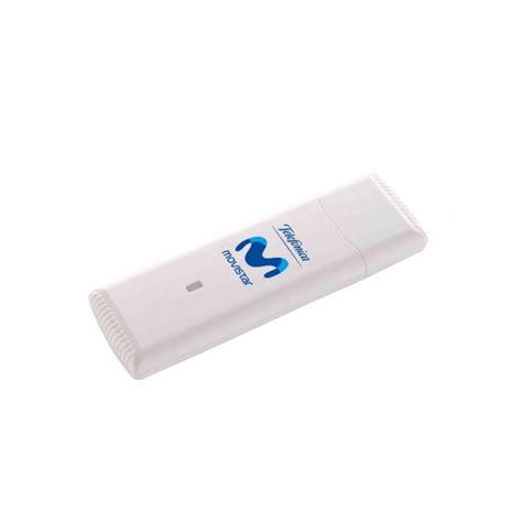 Modem Huawei E1756 7 2mbps huawei e1756 3g hsdpa usb modem