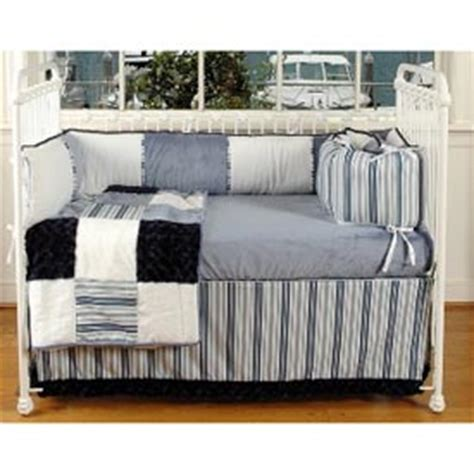blue crib bedding for boys boy blue crib bedding set by kouture