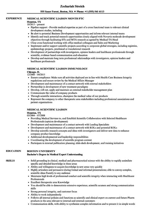 Nursing Resume Exles With Clinical Experience by Oncology Pharmacist Sle Resume Essays Exles
