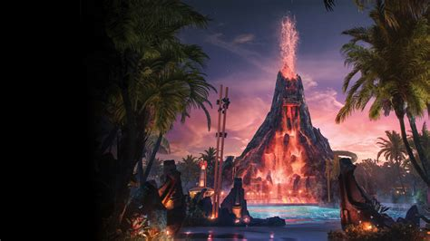 New Details Announced About How Universal Orlando S | new details announced about how universal orlando s