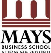 A M Mays Mba Tuition by A M What Is A Gmat Score To Get Into The Mays