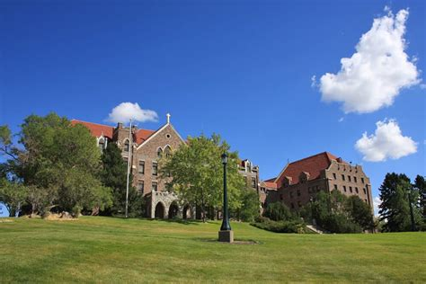 colleges in montana 5 best value colleges and universities in montana 2016