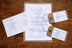 vintage wedding invitation template vintage wedding invitation template invitation templates