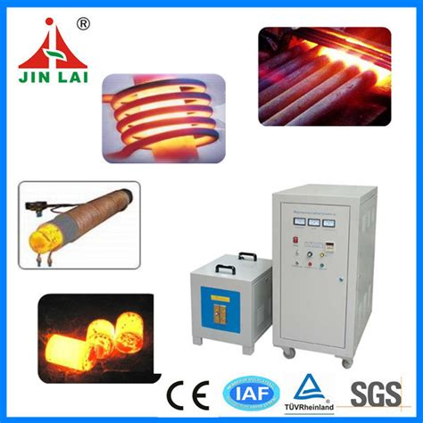 induction heater price induction heater best price 28 images induction heater best price 28 images china 1kw small