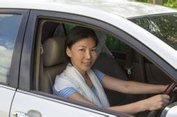 uninsured motors uninsured motor vehicle coverage quotes now distributed
