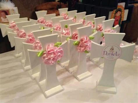 107 centros de mesa para bautizo para ni 241 a y ni 241 o 2018 104 centros de mesa para bautizo de ni 241 a bonitos y originales