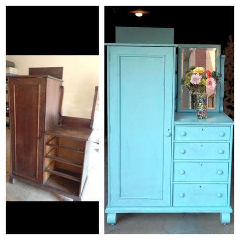 374 best images about furniture refurbishing on pinterest 23 best images about chifferobe on pinterest