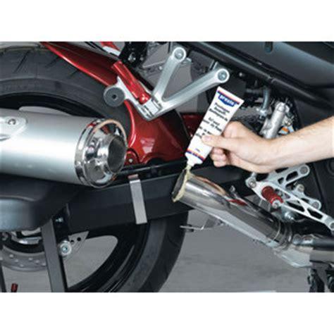 Auspuff Montage Motorrad by Presto Auspuff Montagepaste Kaufen Louis Motorrad Feizeit