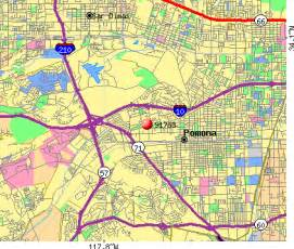 91768 zip code pomona california profile homes