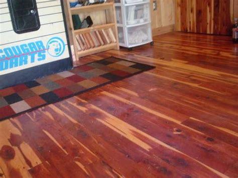 cedar flooring cedar flooring wood floors flooring