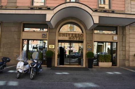 hotel best western universo roma best western hotel universo picture of best western plus