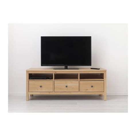 solid wood tv bench 41 best images about meubles tv on pinterest ikea tv