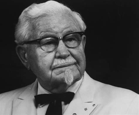 biography of colonel sanders 1st name all on people named mildred songs books gift