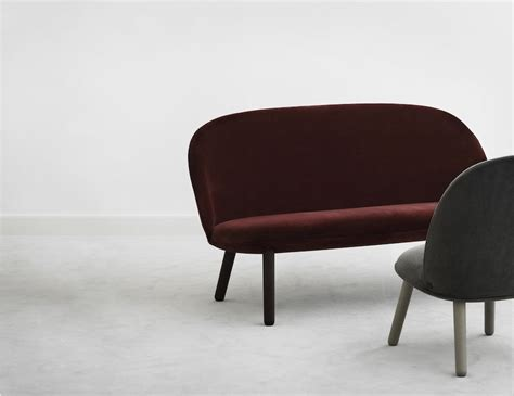 5 minutes furniture normann copenhagen presents ace series from suitcase to