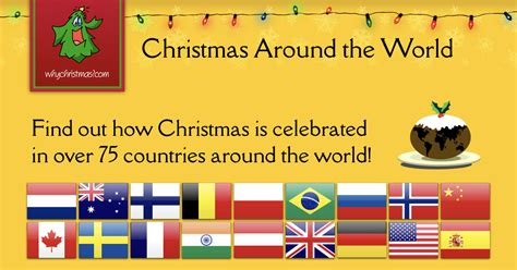 Superior Does Canada Celebrate Christmas #6: Cultures.jpg