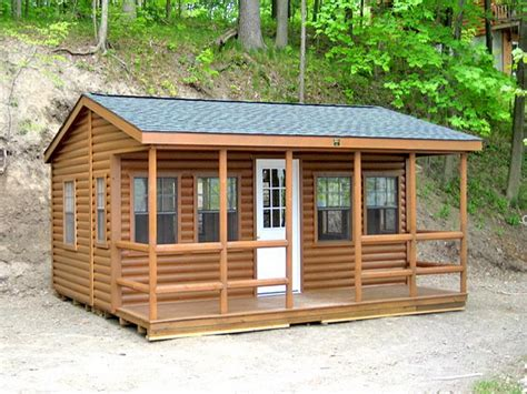 small prefab homes kits quotes