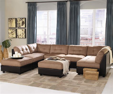 sectional sofa living room 20 top traditional sectional sofas living room furniture