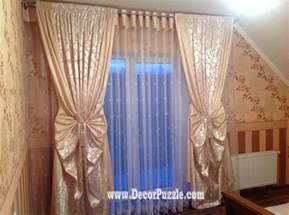 Different Designs Of Curtains Decor New Curtain Styles And Designs 2017 For All Rooms Decor