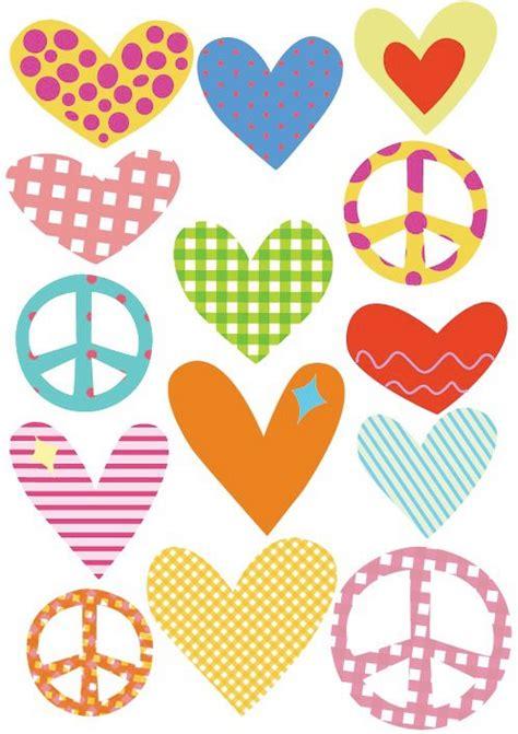 imagenes surrealistas de la paz corazones y s 237 mbolos de la paz d 237 a de la paz pinterest