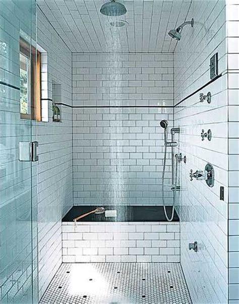 subway tiles in bathroom joy studio design gallery best design subway tile bathroom shower